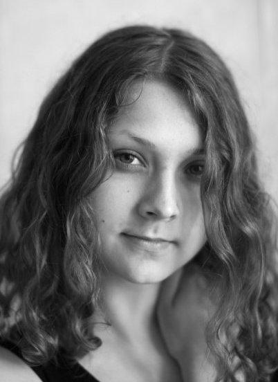 Юшенкова Марина аватар