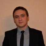Ефремов Евгений Борисович аватар