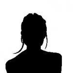 JimmiePepeYR аватар