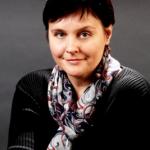 Толмачева Ирина Алексеевна аватар