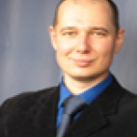 Павлухин Анатолий аватар