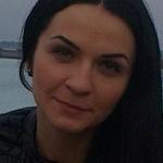 Паланская Алла Викторовна аватар