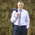 Михаил Пестерев аватар