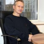Кузьмин Александр Владимирович аватар