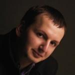 Манович Павел аватар