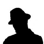 StephenEaVG аватар