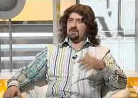 Светослав Петров, директор компании Stive&Barton