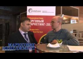 Алексей Шаров, СИНЕРГИЯ: покупатели водки в BTL не играют, а что делать?