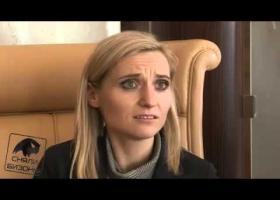 Наталья Москаленко, DIROL CADBURY: чем плохи BTL-агентства